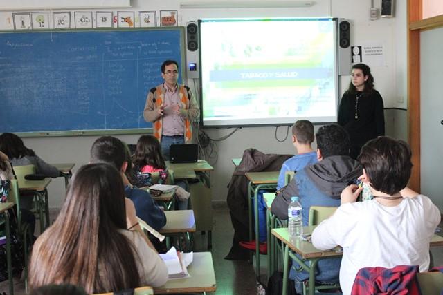 Educación decide planificar la organización escolar adaptada a la pandemia para el próximo curso