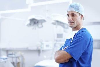 Una clínica de cirugía estética para estar seguros