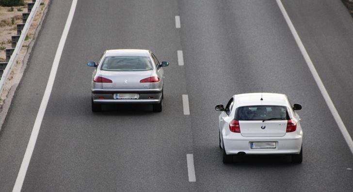 C-LM registrará 1.160.000 desplazamientos de vehículos durante la operación especial por El Pilar