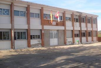 ANPE lamenta las escasas vacantes en la provincia de Albacete para el concurso de traslados de maestros para el próximo curso