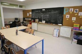 Castilla-La Mancha abre sus aulas este miércoles con más de 408.000 alumnos y 32.000 docentes