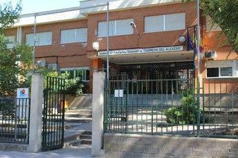 Los centros educativos de Castilla-La Mancha podrán participar en el proyecto 'Observa y Transforma'