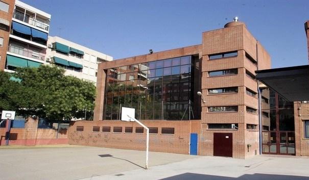 Ayudas de 2.500 euros por centro educativo para reforzar su limpieza en la provincia de Albacete