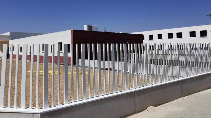 63 comedores escolares tendrán la provincia de Albacete para el próximo curso escolar