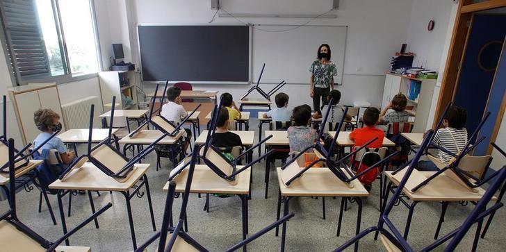 """ANPE pide más profesorado en los centros educativos de C-LM y una apuesta """"decidida"""" por la enseñanza pública"""