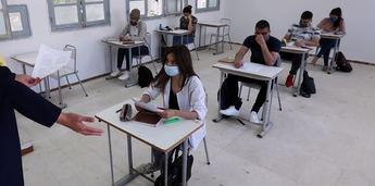 ANPE pide un calendario concreto de vacunación para los docentes de Castilla-La Mancha