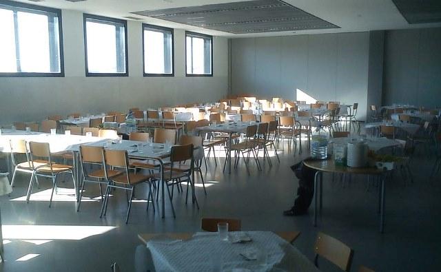 Activan el protocolo de tuberculosis por un caso en un colegio de Albacete
