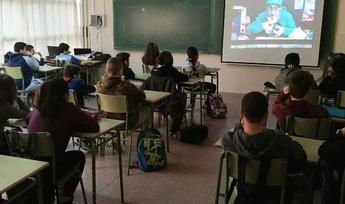 El sindicato CSI-F Albacete califica el nuevo curso escolar como 'continuista'