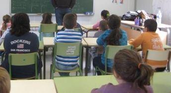 Adjudicadas las 167 plazas de interinos docentes de Castilla-La Mancha para la ampliación de horarios de quinto y sexto