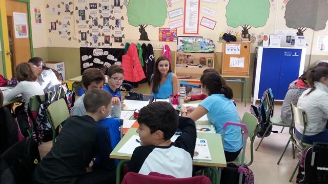 ANPE denuncia la falta de profesorado en las Escuelas Oficiales de Idiomas de la provincia de Albacete