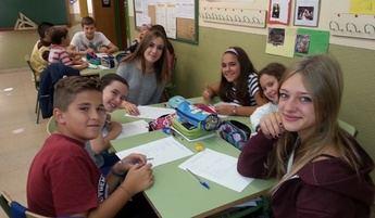 Las Comunidades Autónomas se reunirán con el gobierno de España el día 27 para tratar el inicio del curso escolar