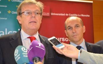 """La UCLM registra un """"aumento importante"""" de nuevos alumnos de grado"""
