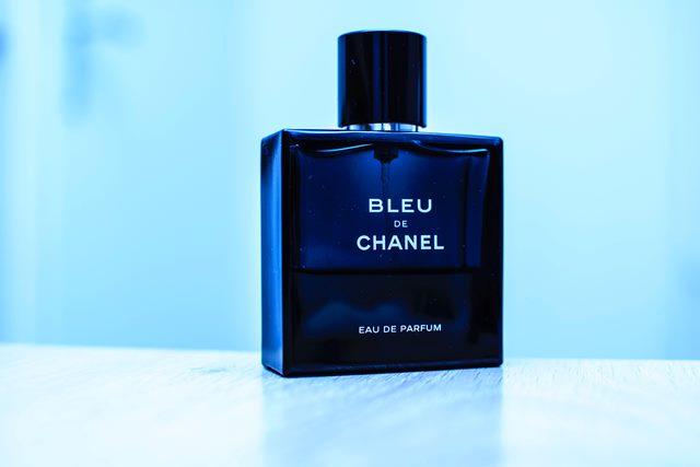 Todo lo que querías saber sobre perfumes y nunca te habían contado