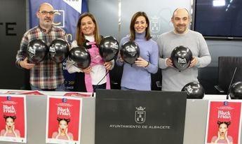 200 comercios tradicionales de Albacete participarán en Black Friday 2018