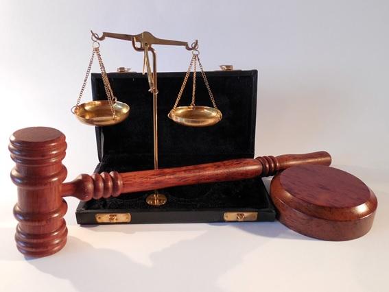 ¿Cómo ejercer la abogacía luego de tener el título de abogado?