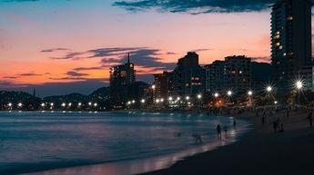 ¿Cómo elegir el mejor hotel para nuestras vacaciones?