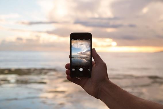 ¿Cómo elegir tarifas móviles baratas?