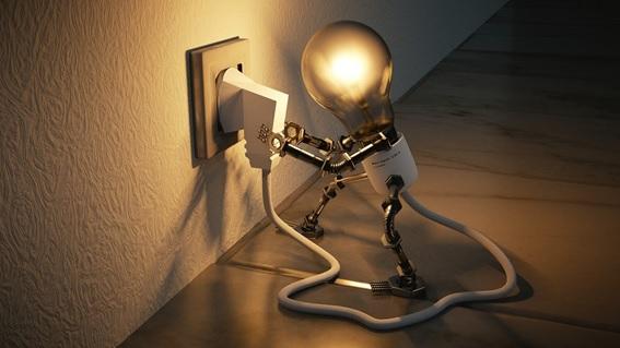 ¿Cómo elegir tienda para comprar material eléctrico?
