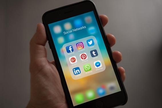 Cómo monitorear un celular sin que la otra persona lo sepa