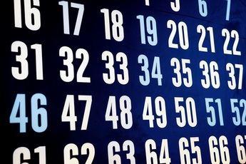 Cómo se juega al bingo online en Tómbola