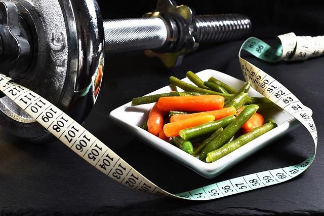 Complementos alimenticios, el plus de nutrientes que la mayoría necesitamos