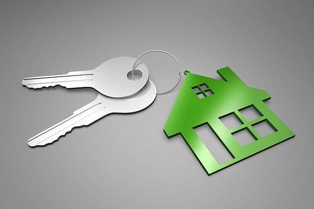 ¿Qué tener en cuenta para comprar una vivienda?
