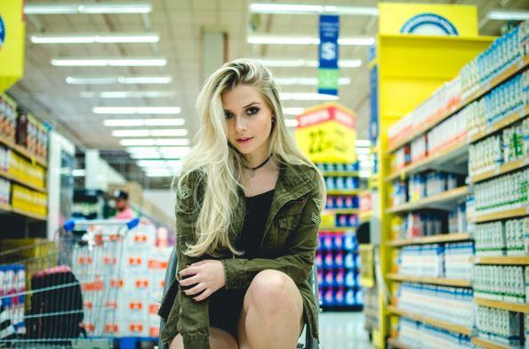 Lidl o Carrefour: ¿dónde puede hacer compras más baratas?