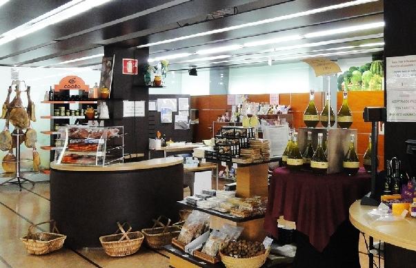 El comercio local de Albacete contará con ayudas de 150.000 euros para la promoción de su actividad