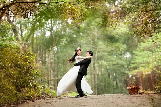 Cómo preparar con éxito tu boda