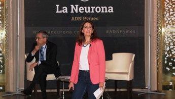 La convocatoria de ayudas a creación de microempresas en Albacete recibe 118 solicitudes