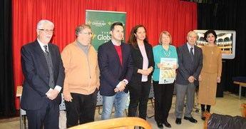 El II Concurso Nacional de Canto 'Ciudad de Albacete' atrae a 65 cantantes líricos