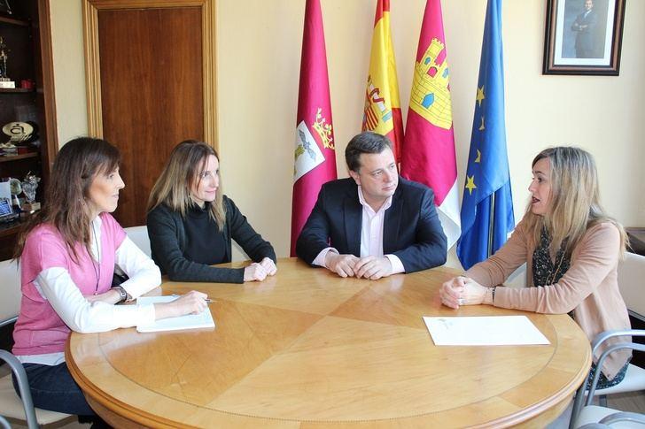 El I Congreso SEDYN-CODINCAM se celebrará en Albacete los próximos días 5 y 6 de abril