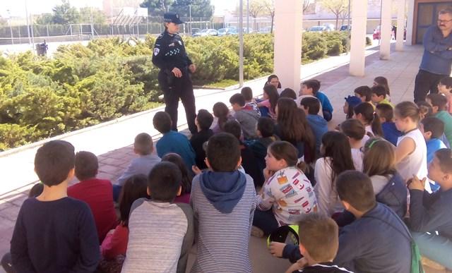 El Ayuntamiento de Albacete prepara una nueva edición del programa 'Conoce tu ciudad'