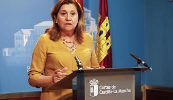 Castilla-La Mancha hará test para conocer el estado de salud de 30.000 profesores y del personal antes de empezar curso