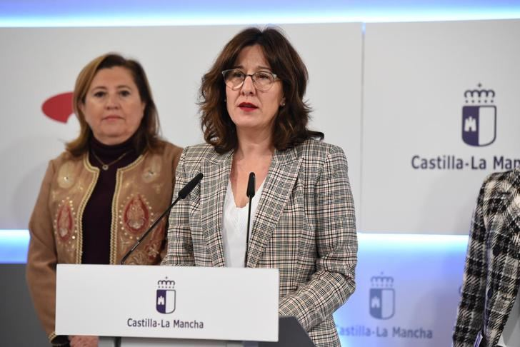 Castilla-La Mancha aprobará un presupuesto para 2020 que reforzará los servicios públicos