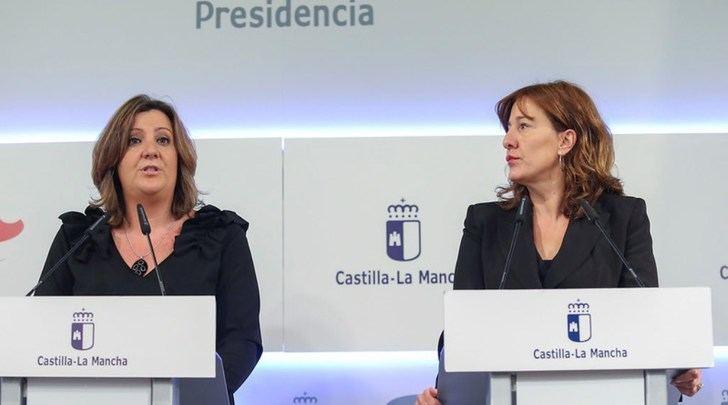 La Junta aprueba 6,4 millones de euros para la formación y contratación en prácticas de jóvenes desempleados de Castilla-La Mancha