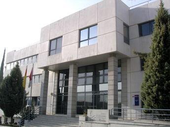 El DOCM publica la ampliación hasta los 80 millones de euros de ayudas a autónomos por el coronavirus