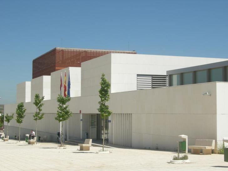 5.300 empleados públicos de Administración General se formarán en los 103 cursos convocados por la Junta de Castilla-La Mancha
