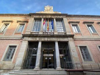 La Junta de Castilla-La Mancha amplía su servicio de asesoramiento sobre contratación pública a las entidades locales