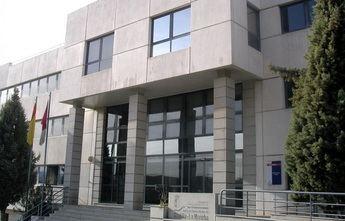 La Junta de Castilla-La Mancha instala 103 datáfonos en 50 oficinas administrativas, para el pago presencial con tarjeta