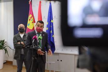 Castilla-La Mancha recibe 432 millones de euros para seguir realizando políticas de desarrollo rural durante los años 2021 y 2022