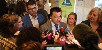 Castilla-La Mancha inicia el día 16 de octubre el pago de 348 millones de la PAC