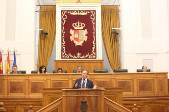 La Junta de Castilla-La Mancha dicta que liberados sindicales de servicios sociales vuelvan al trabajo