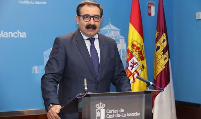La incidencia de la gripe, está en 'niveles bajos' en Castilla-La Mancha