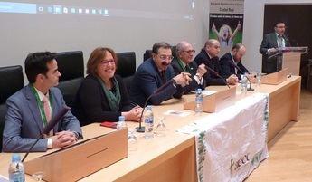 La Junta destaca que Castilla-La Mancha está a la vanguardia en políticas de prevención en materia oncológica