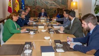 La Comunidad Valenciana triplica la deuda de Madrid en relación al PIB, y C-LM, Cataluña y Murcia la duplican