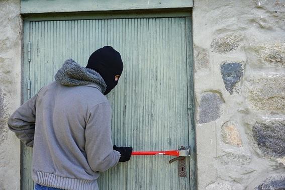Consejos de seguridad en el hogar para proteger a los tuyos