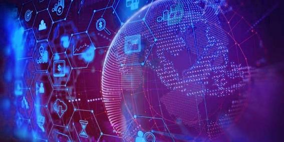 Consejos y tendencias en el mundo tecnológico