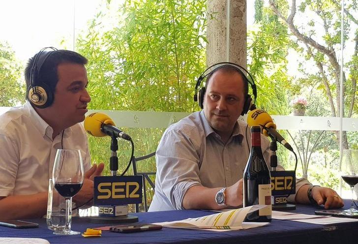Castilla-La Mancha apuesta por vino de calidad embotellado para conquistar mercados