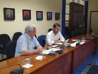 El portal de Consumo de Castilla-La Mancha recibe 14.661 solicitudes telemáticas desde la declaración del estado de alarma